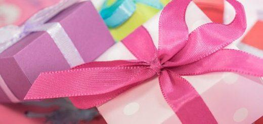 10-best-new-year-gift-ideas