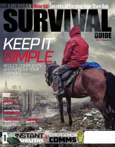 american-survival-guide-magazine-subscription