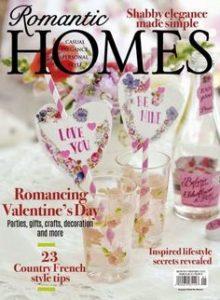 romatic-homes-magazine