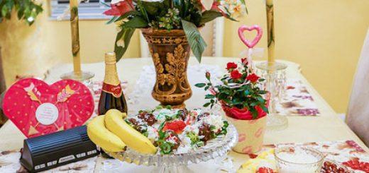 valentines-day-dinner-recipes