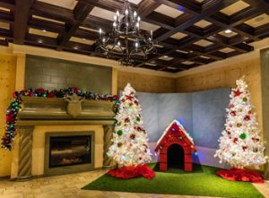 Christmas-Classical-Ideas
