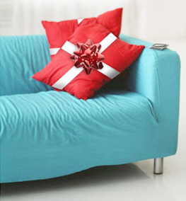 Christmas-Pillows