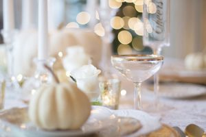 Thanksgiving-Dinner-Table-Decorating-Ideas