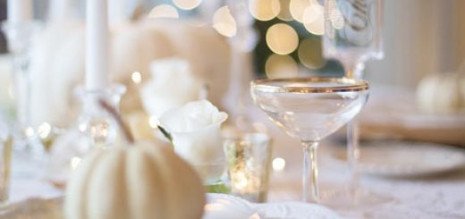 Thanksgiving-Dinner-Table-Decorating-Ideas