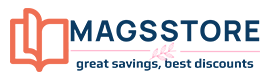 Magsstore