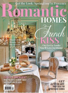 Romantic Magazine Subscriptions Magazines