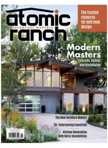 Homes Magazine Subscriptions: Buy Home & Garden Magazines Online ...