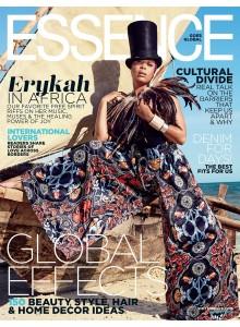 essence-magazine-subscriptions
