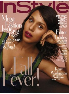 instyle-magazine-subscriptions