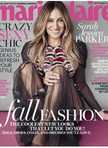 marie-claire-magazine-subscriptions