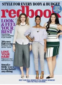 redbook-magazine-subscriptions