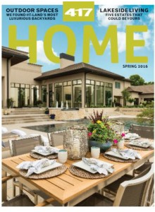 417 Home Magazine Free Subscriptions
