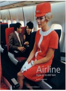 Airline Magazine Subscription