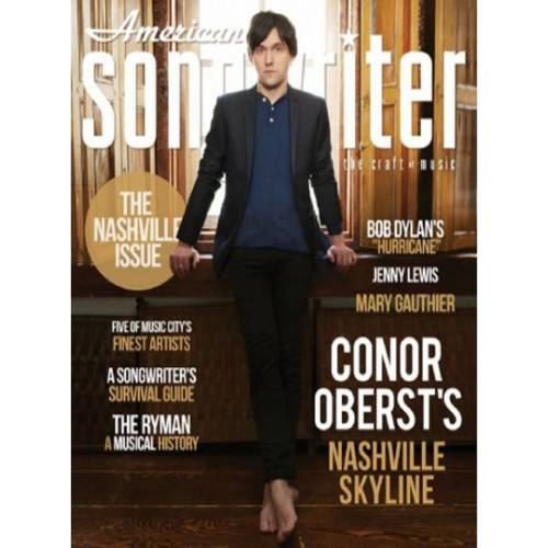 American Scientist Magazine Subscription: American Songwriter Magazine Subscription Discount 52