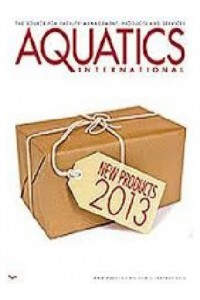 Aquatics International Magazine