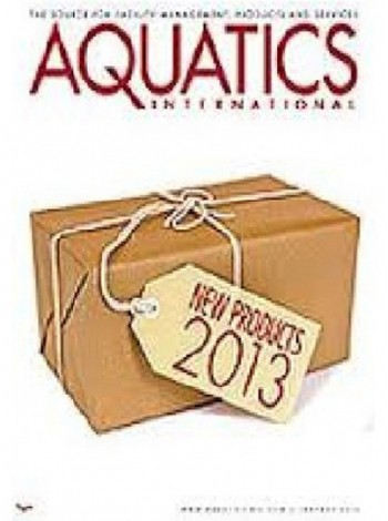 Aquatics International Magazine Subscription