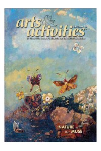 Arts & Activities Magazine