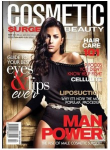 Australian Cosmetic Surgery Magazine Subscription
