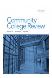 Community Review Magazine