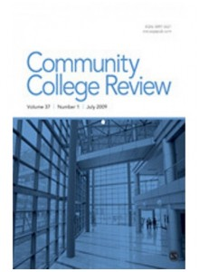 Community Review Magazine Subscription
