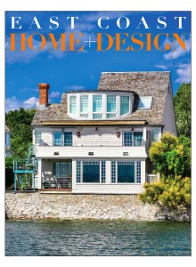 East coast home design magazine subscription magsstore Home design magazine subscription
