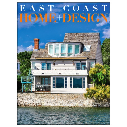 East Coast Home Design Magazine Subscription Magsstore