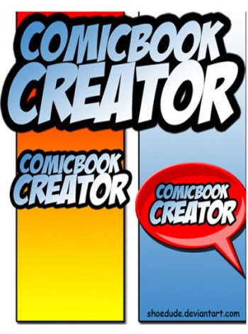 Comic Book Creator Magazine Subscription