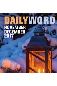 Daily Word Magazine