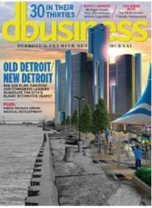 Dbusiness Magazine Free Subscriptions