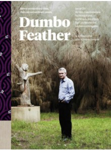 Dumbo Feather, Pass It On Magazine Subscription