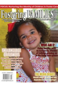 Fostering Families Today Magazine