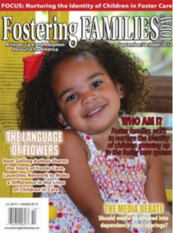 Fostering Families Today Magazine Subscription