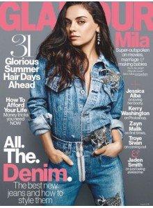 glamour-magazine-subscriptions