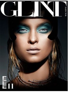Glint UK Magazine Subscription