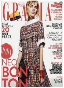 grazia-magazine-subscriptions