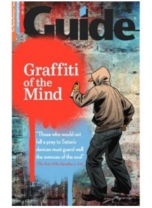 Guide Magazine Subscription