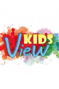 KidsView Magazine