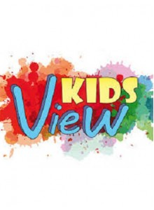 KidsView Magazine Subscription