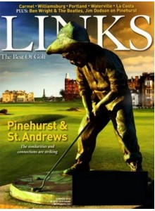 Links Magazine
