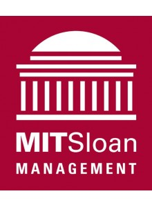 MIT Sloan Management Review (Individual Digital) Magazine