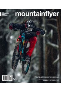 Mountain Flyer Magazine