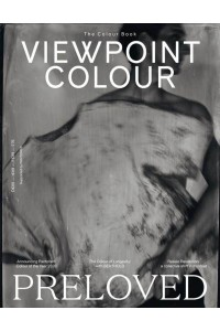 Viewpoint Colour - Holland Magazine