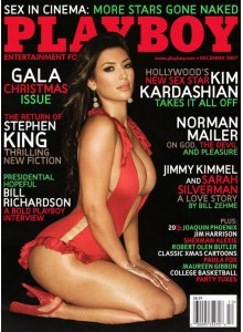 playboy-magazine-subscriptions