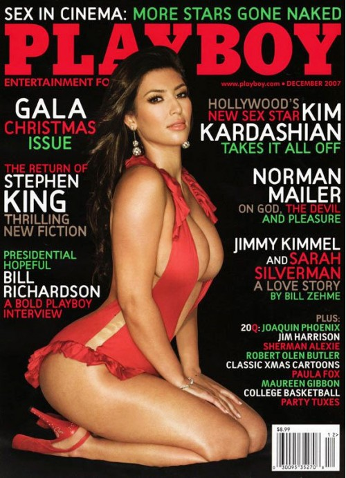 Playboy Magazine Subscription Discount 51 Magsstore