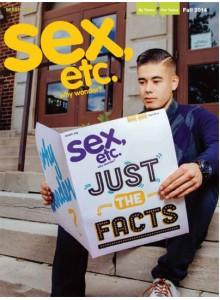 Sex-Etc-Magazine-Subscription