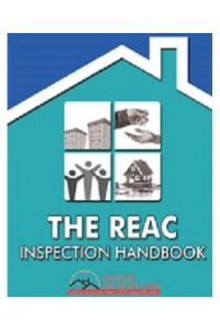 REAC Inspection Handbook 2018 Magazine