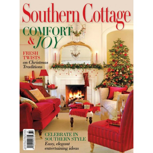Sensational Southern Cottages Magazine Subscription Discount 43 Magsstore Download Free Architecture Designs Scobabritishbridgeorg