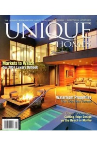Taproot magazine subscription discount 25 magsstore unique homes sciox Image collections