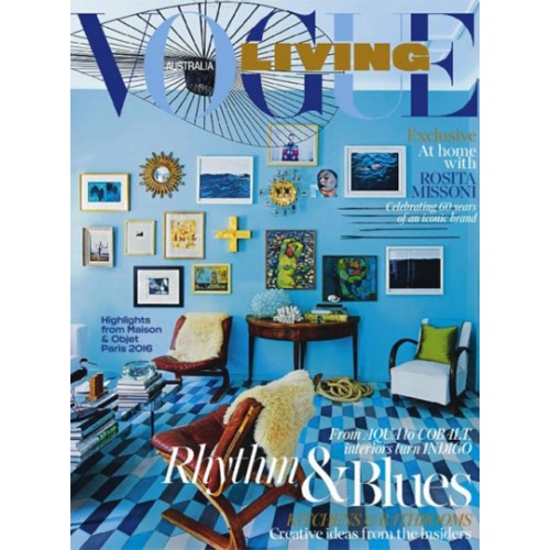 vogue living magazine subscription discount 15 magsstore