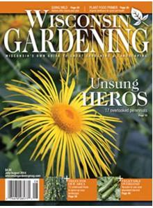 Wisconsin Gardening Magazine Subscription Discount | Magsstore